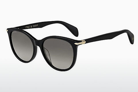 Ochelari oftalmologici Rag and Bone RNB1020/S 807/WJ