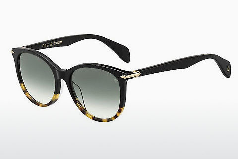 Ochelari oftalmologici Rag and Bone RNB1020/S WR7/9K
