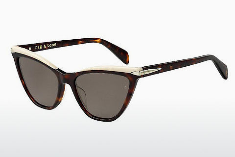Ochelari oftalmologici Rag and Bone RNB1021/S 086/70