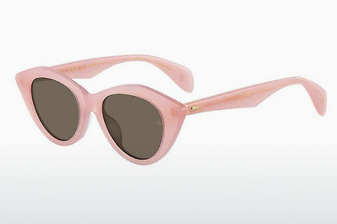Ochelari oftalmologici Rag and Bone RNB1028/S 35J/70