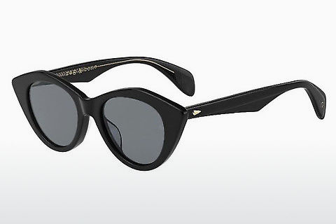 Ochelari oftalmologici Rag and Bone RNB1028/S 807/IR
