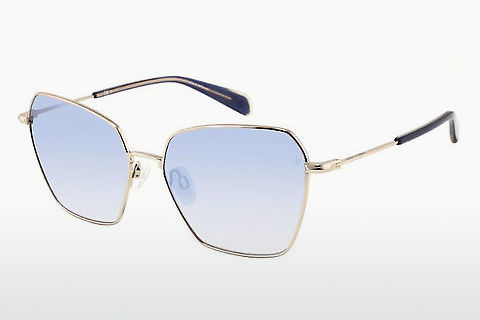 Ochelari oftalmologici Rag and Bone RNB1034/G/S 3YG/IC