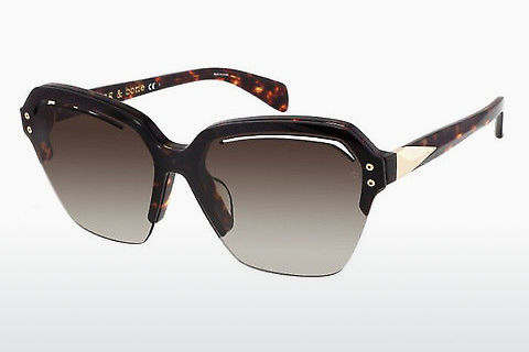 Ochelari oftalmologici Rag and Bone RNB1037/S 086/HA