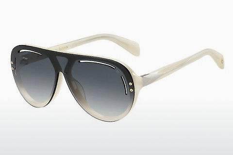Ochelari oftalmologici Rag and Bone RNB1041/S 7AP/9O
