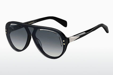 Ochelari oftalmologici Rag and Bone RNB1041/S 807/9O