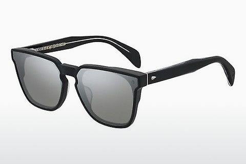Ochelari oftalmologici Rag and Bone RNB5010/S 003/T4