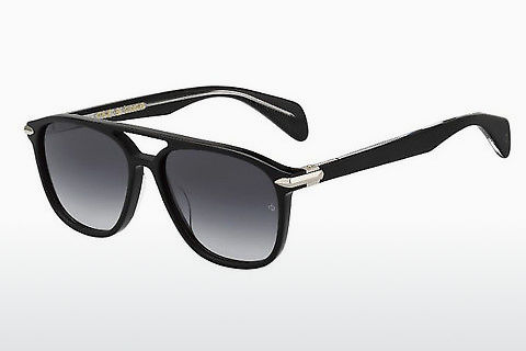 Ochelari oftalmologici Rag and Bone RNB5013/S 003/9O