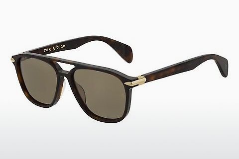Ochelari oftalmologici Rag and Bone RNB5013/S 086/SP