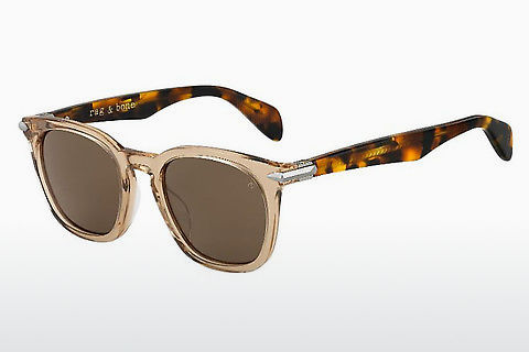 Ochelari oftalmologici Rag and Bone RNB5021/S 09Q/70