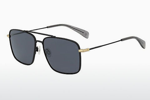 Ochelari oftalmologici Rag and Bone RNB5022/S 003/IR