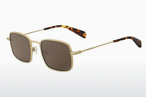 Ochelari oftalmologici Rag and Bone RNB5023/S J5G/70