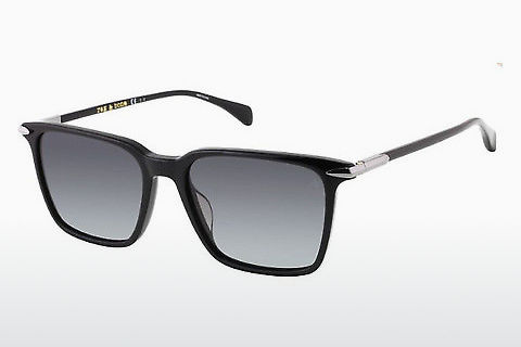 Ochelari oftalmologici Rag and Bone RNB5028/G/S 807/WJ