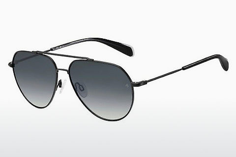 Ochelari oftalmologici Rag and Bone RNB5030/G/S 003/9O