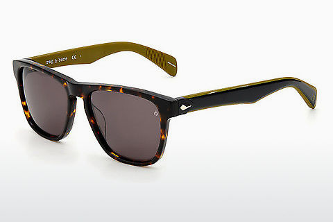 Ochelari oftalmologici Rag and Bone RNB5031/G/S 086/IR
