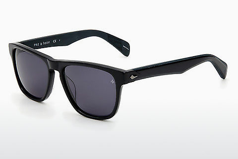 Ochelari oftalmologici Rag and Bone RNB5031/G/S 807/IR