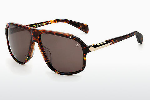 Ochelari oftalmologici Rag and Bone RNB5033/G/S 2OK/70