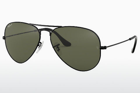 Ochelari oftalmologici Ray-Ban AVIATOR LARGE METAL (RB3025 002/58)