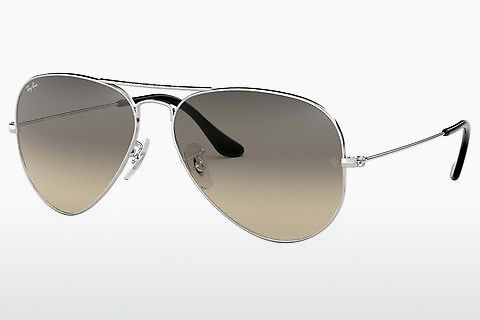 Ochelari oftalmologici Ray-Ban AVIATOR LARGE METAL (RB3025 003/32)