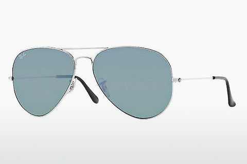 Ochelari oftalmologici Ray-Ban AVIATOR LARGE METAL (RB3025 003/40)