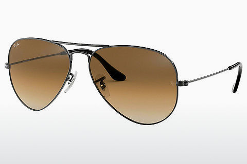Ochelari oftalmologici Ray-Ban AVIATOR LARGE METAL (RB3025 004/51)