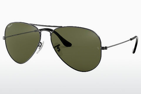 Ochelari oftalmologici Ray-Ban AVIATOR LARGE METAL (RB3025 004/58)