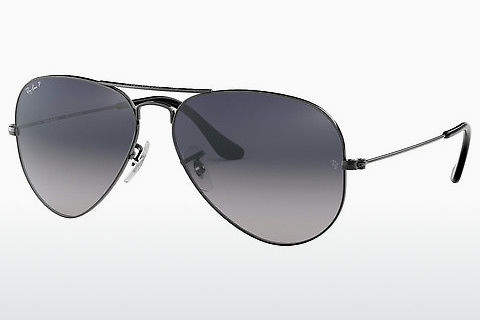 Ochelari oftalmologici Ray-Ban AVIATOR LARGE METAL (RB3025 004/78)