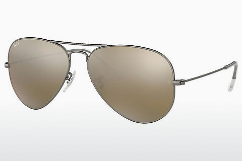 Ochelari oftalmologici Ray-Ban AVIATOR LARGE METAL (RB3025 029/30)