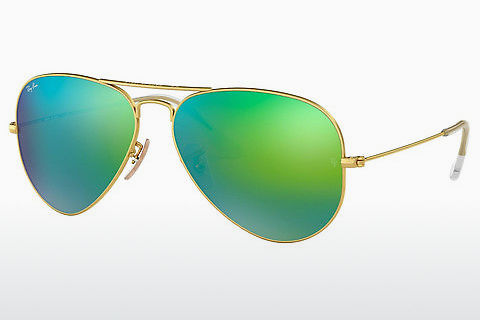 Ochelari oftalmologici Ray-Ban AVIATOR LARGE METAL (RB3025 112/19)