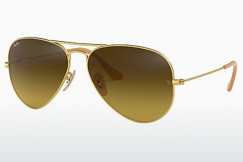 Ochelari oftalmologici Ray-Ban AVIATOR LARGE METAL (RB3025 112/85)