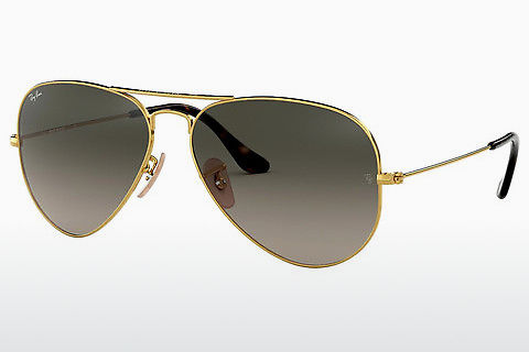 Ochelari oftalmologici Ray-Ban AVIATOR LARGE METAL (RB3025 181/71)