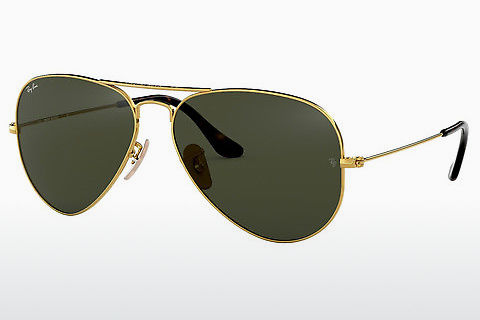 Ochelari oftalmologici Ray-Ban AVIATOR LARGE METAL (RB3025 181)