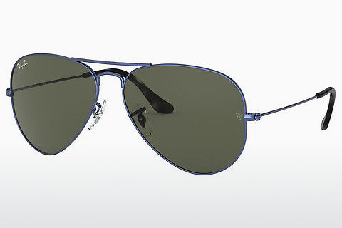 Ochelari oftalmologici Ray-Ban AVIATOR LARGE METAL (RB3025 918731)