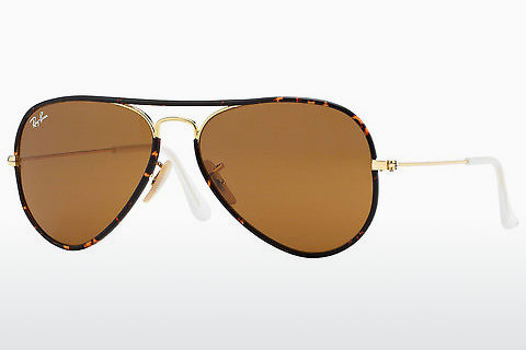 Ochelari oftalmologici Ray-Ban AVIATOR FULL COLOR (RB3025JM 001)