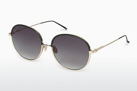 Ochelari oftalmologici Scotch and Soda 5001 002