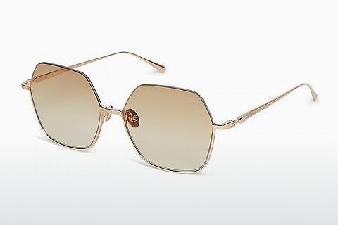 Ochelari oftalmologici Scotch and Soda 5004 400