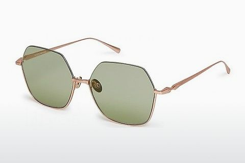 Ochelari oftalmologici Scotch and Soda 5004 420