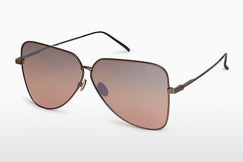 Ochelari oftalmologici Scotch and Soda 5005 101