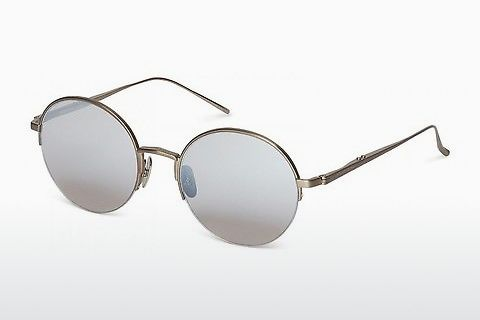 Ochelari oftalmologici Scotch and Soda 6001 123