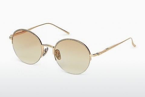 Ochelari oftalmologici Scotch and Soda 6001 400