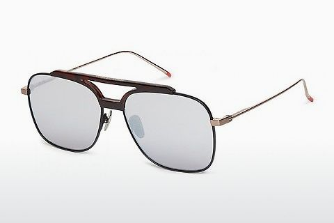 Ochelari oftalmologici Scotch and Soda 6003 032