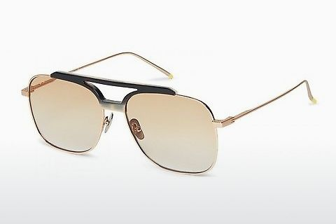 Ochelari oftalmologici Scotch and Soda 6003 485