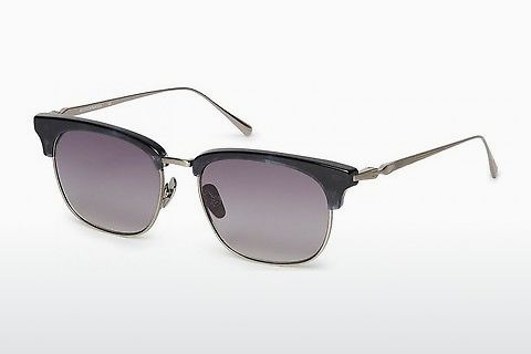 Ochelari oftalmologici Scotch and Soda 6005 015