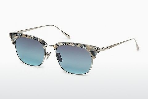 Ochelari oftalmologici Scotch and Soda 6005 970