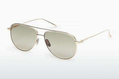 Ochelari oftalmologici Scotch and Soda 6006 477