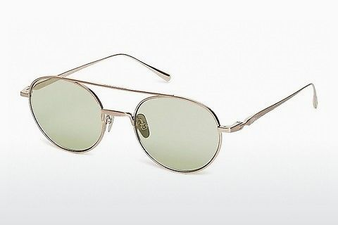 Ochelari oftalmologici Scotch and Soda 6007 403
