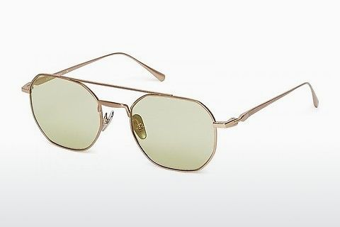 Ochelari oftalmologici Scotch and Soda 6009 403