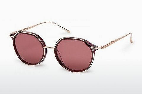 Ochelari oftalmologici Scotch and Soda 7002 202
