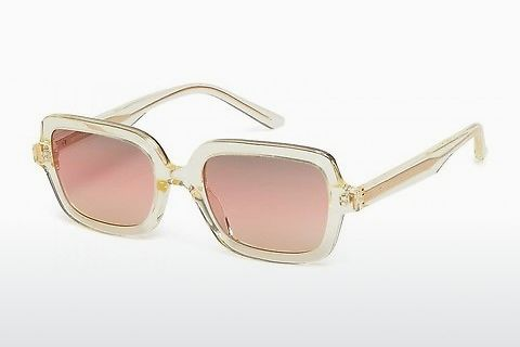 Ochelari oftalmologici Scotch and Soda 7003 433