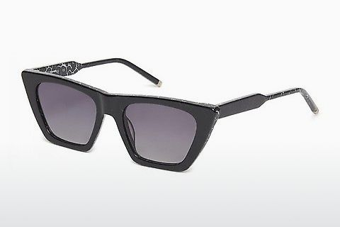 Ochelari oftalmologici Scotch and Soda 7004 001