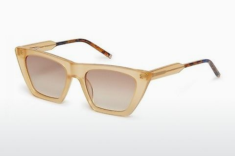 Ochelari oftalmologici Scotch and Soda 7004 347